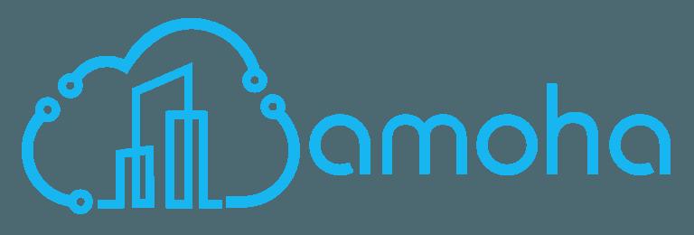Amoha IT Cost Optimization as a Service