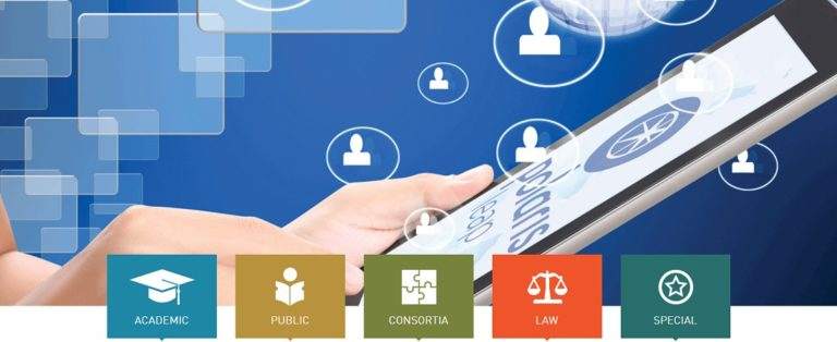 Innovative - Amoha IT Cost Optimization as a Service